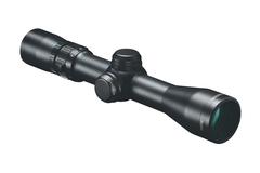 Оптический прицел ELITE 3500 2-6x32