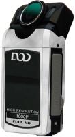 Автомобильный видеорегистратор DOD F500HD