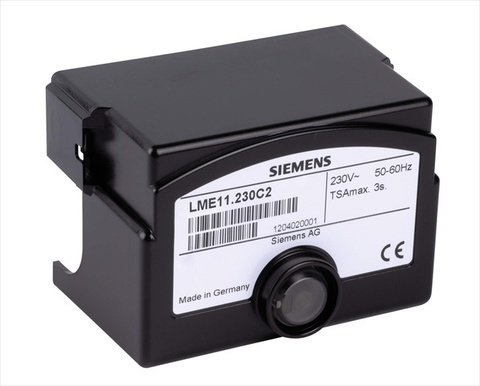 Siemens LME71.000A2
