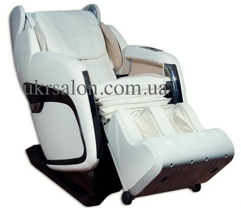 Массажное кресло Linkor
