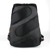 Школьный рюкзак RIGHT Smart B915