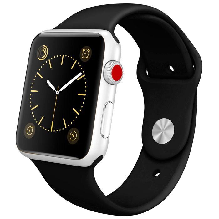 Каталог Умные часы Smart Watch IWO 5 smart_watch_iwo_5_01.jpg
