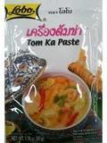 Паста для супа Том Ка