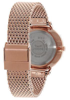 Женские часы Boccia Titanium 3246-10 Мужские часы Orient AB00005W