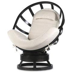 Кресло-качалка Челси
