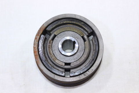 Муфта сцепления для виброплиты 2A130-20-5