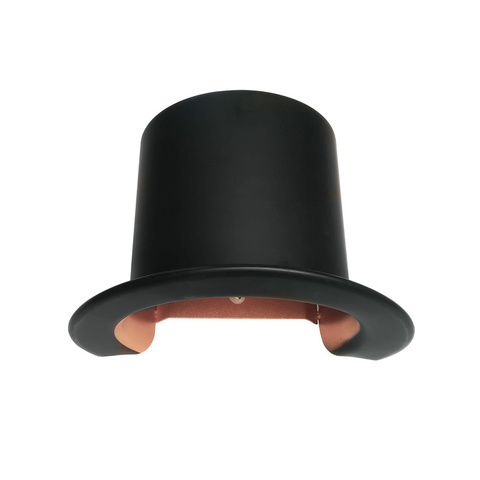 бра Wooster Top Hat
