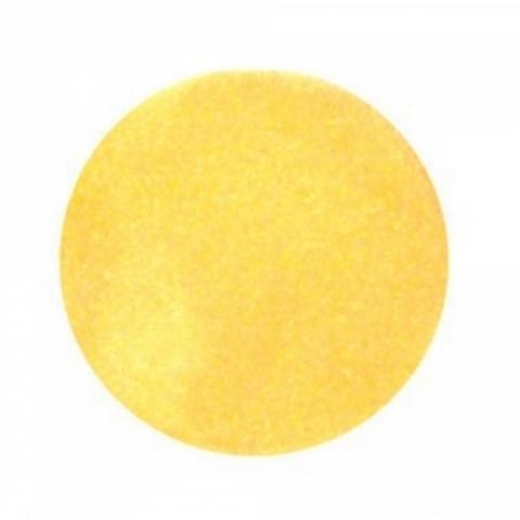 Помада для губ палетная REVECEN R103, кофейный золотой