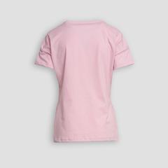 Женская футболка E19K-32M103