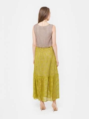 Платье З280а-440