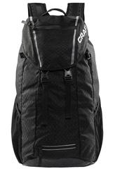 Элитный рюкзак Craft Commute черный