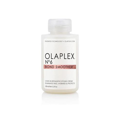 Olaplex No.6 Несмываемый крем система защиты волос | Bond Smoother