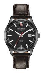 Швейцарские часы Swiss Military Hanowa 06-4303.13.007