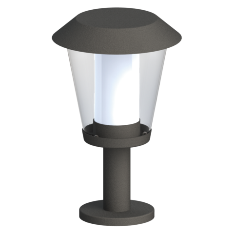 Уличный светильник Eglo PATERNO 94216