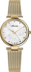 Женские швейцарские часы Adriatica A3689.114FQ
