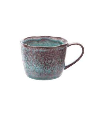 Чашка 190 мл Roomers Isabeau