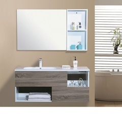 Комплект мебели Orans OLS-ВС-4016L-1200 фото