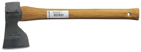 Плотницкий топор SY 21-0,8 RA