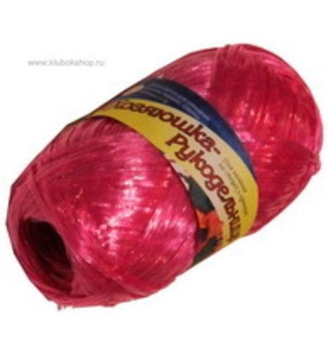 Для души и душа 55619 Розовое вино Хозяюшка-рукодельница, фото