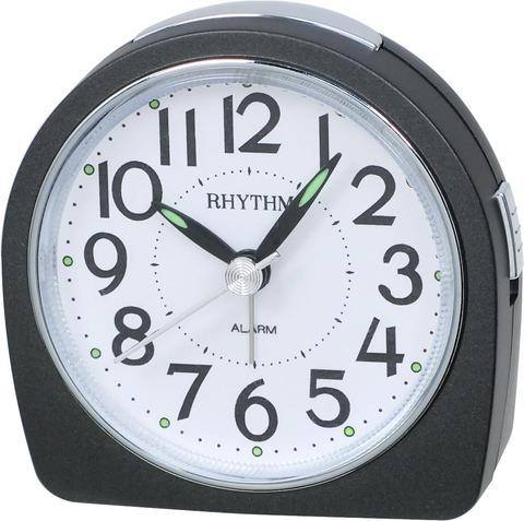 Часы-будильник Rhythm CRE864NR02