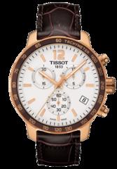 Наручные часы Tissot T-Sport T095.417.36.037.00