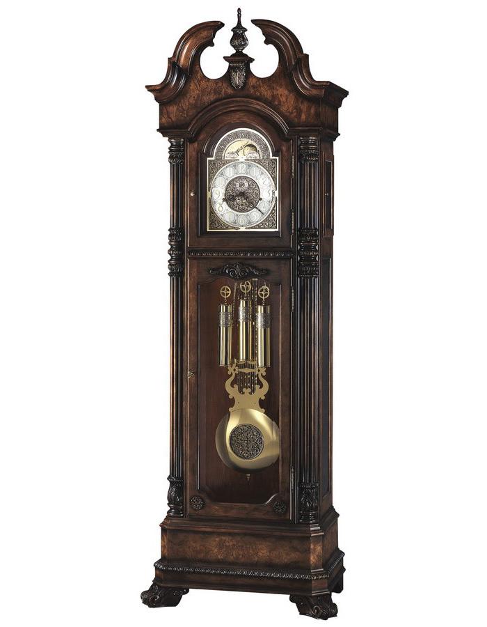 Часы напольные Часы напольные Howard Miller 610-999 Reagan chasy-napolnye-howard-miller-610-999-ssha.jpg