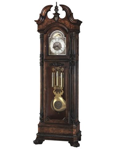 Часы напольные Howard Miller 610-999 Reagan