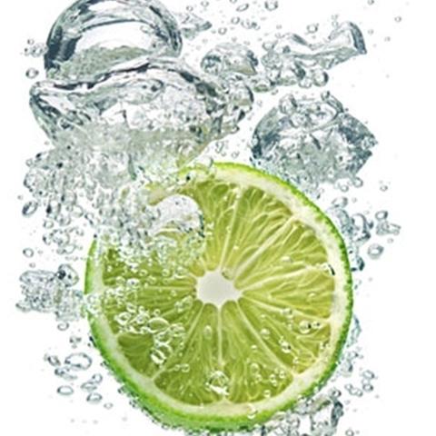 Ароматизатор TPA Lemon Lime II