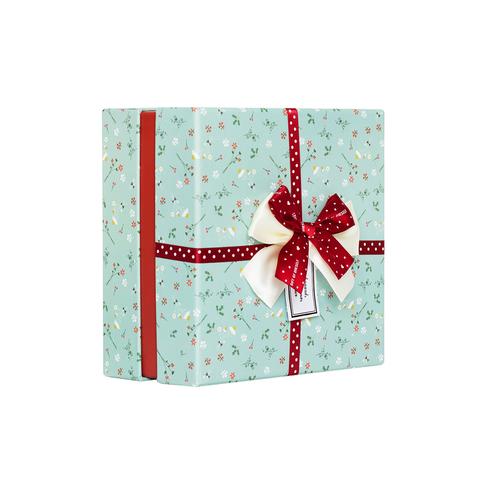 Коробка Mint 2
