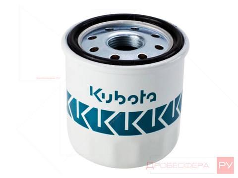 Фильтр масляный двигателя для компрессора Kaeser M43