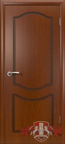 2ДГ2, Дверь межкомнатная,Владимирская Фабрика Дверей