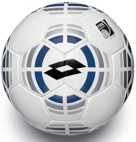 Мяч футбольный Lotto FIFA