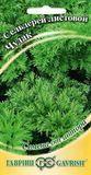 Сельдерей Чудак, лист. кудрявый 0,3 г
