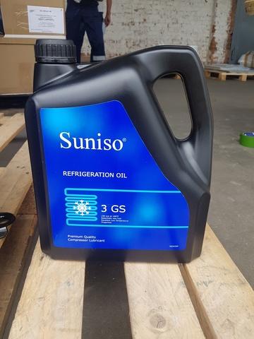 SUNISO 3GS (4Л)