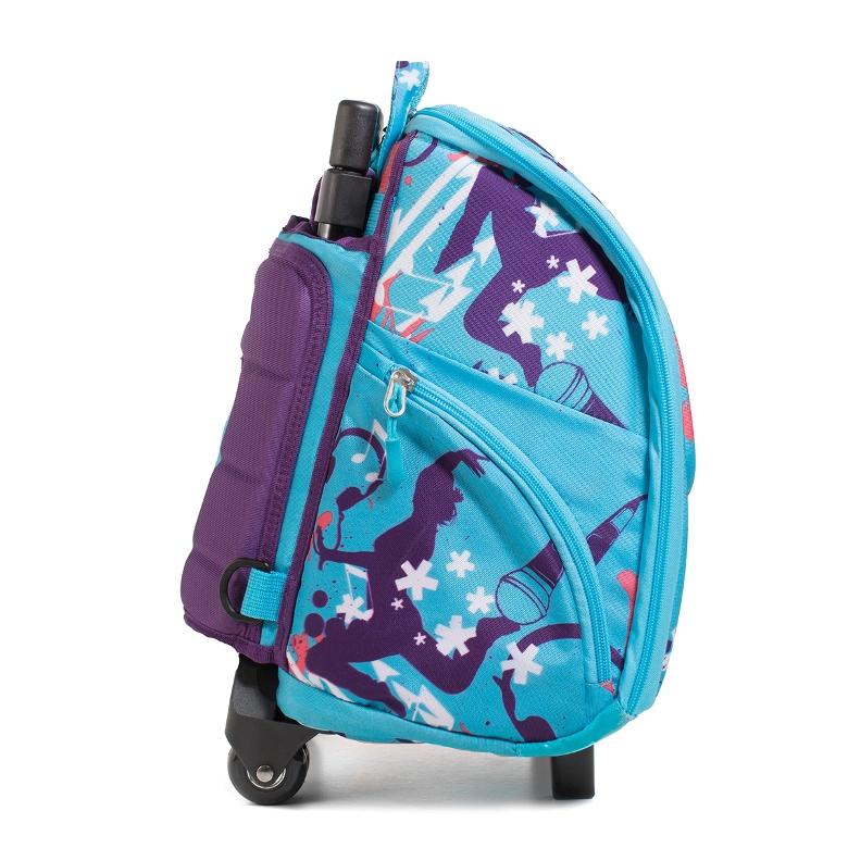 самодельные рюкзаки онлайнi