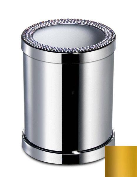 Стаканы для пасты Стакан для зубной пасты Windisch 3 Lines золото stakan-dlya-zubnoy-pasty-windisch-3-lines-zoloto-ispaniya.jpg