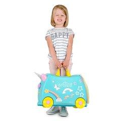 детский чемодан Trunki Una