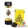 Nanodots - 216 Black Edition