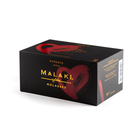 Табак Malaki Romance 250 г
