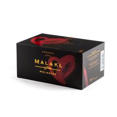 Табак Malaki 250 г Romance