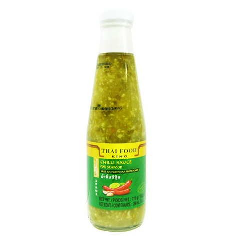 https://static-eu.insales.ru/images/products/1/4149/75165749/seafood_chili_sauce.jpg