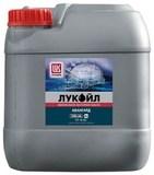 Лукойл Авангард 15W-40 CF-4/SG - Минеральное моторное масло для грузовых автомобилей