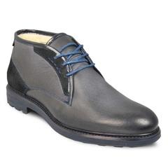Ботинки #793 Francesco Donni