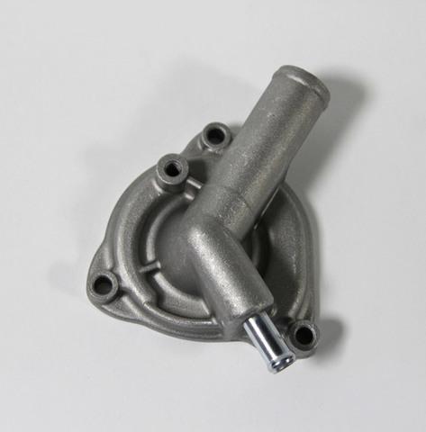 Крышка помпы для Honda CB 400 VTEC 99-08