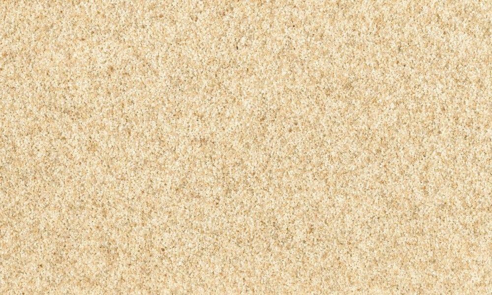 Штукатурка декоративная мраморная Bayramix Mineral / Байрамикс Минерал