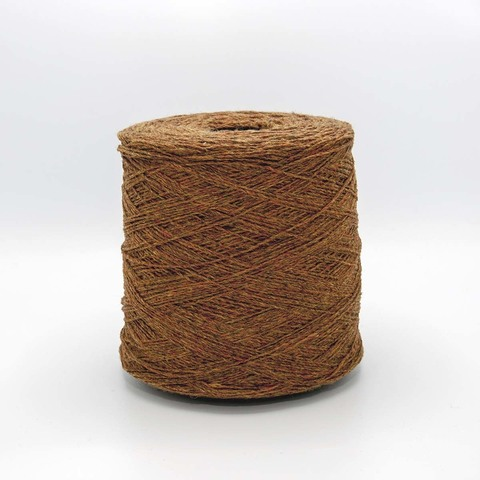 Knoll Yarns Lambswool - 140