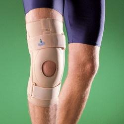 С шинами Ортез коленный ортопедический prod_1242849030.jpg