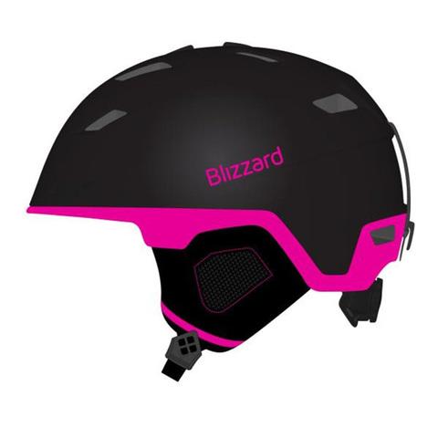 шлем горнолыжный Blizzard