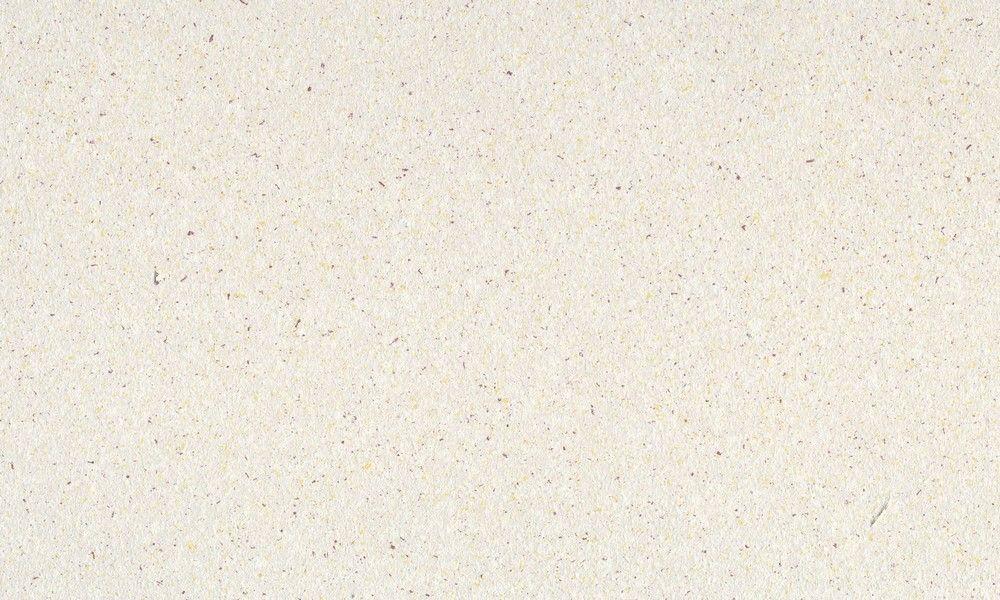 Краска мозаичная Bayramix Multimix / Байрамикс Мультимикс