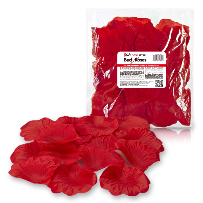 Лепестки роз купить москва дешево